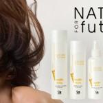 nature4future