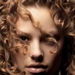 kadrava-kosa